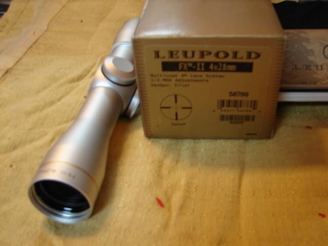 FS: Leupold FX II 4x28 handgun scope-sale-010213-007.jpg