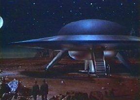 Favorite old terror movie?-forbidden-planet.jpg