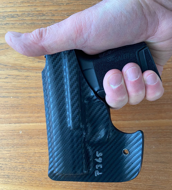 Issues with Vedder pocket holster-forced-thumb-position.jpg