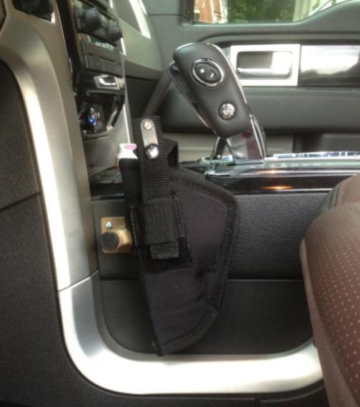 CCW ready Subaru Outback-ford.jpg