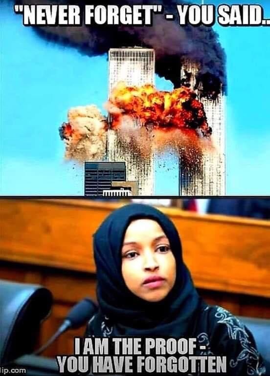 We Will Never Forget September 11, 2001-forgotten.jpg