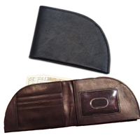 Front pocket carry... a wallet! FPC goes mainstream-fpc.jpg