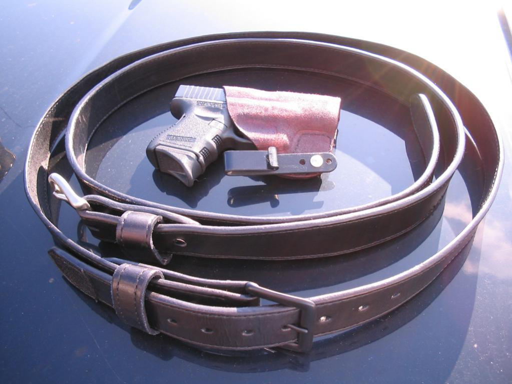 Show us your gun belt-franksccwrig.jpg
