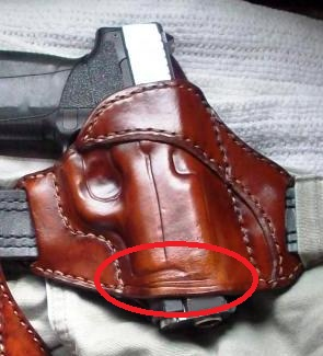 Nelson Holsters-muzzle.jpg