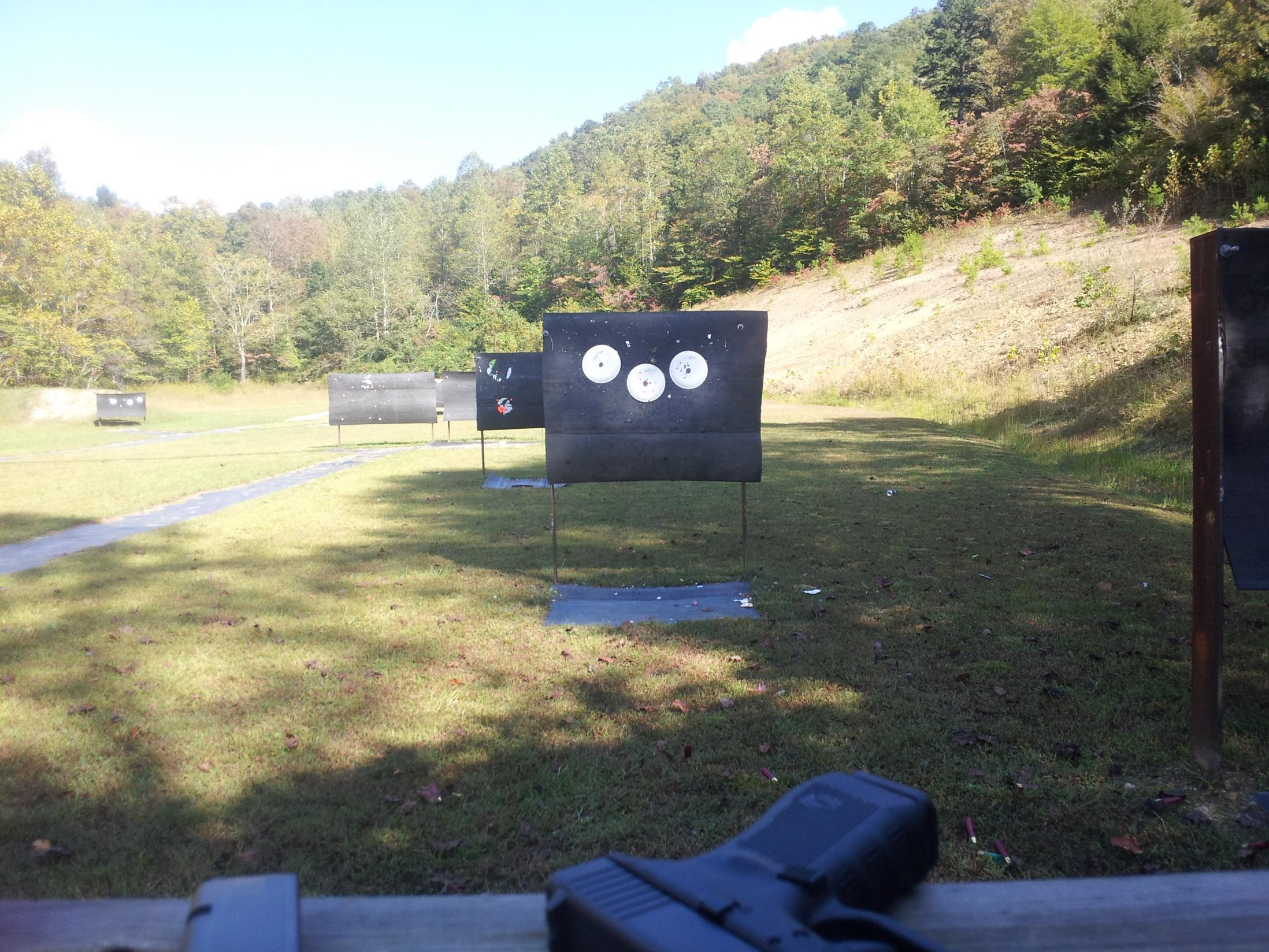 LC9, NAA 22Mag, G22 range day-frombench-2nd-target.jpg