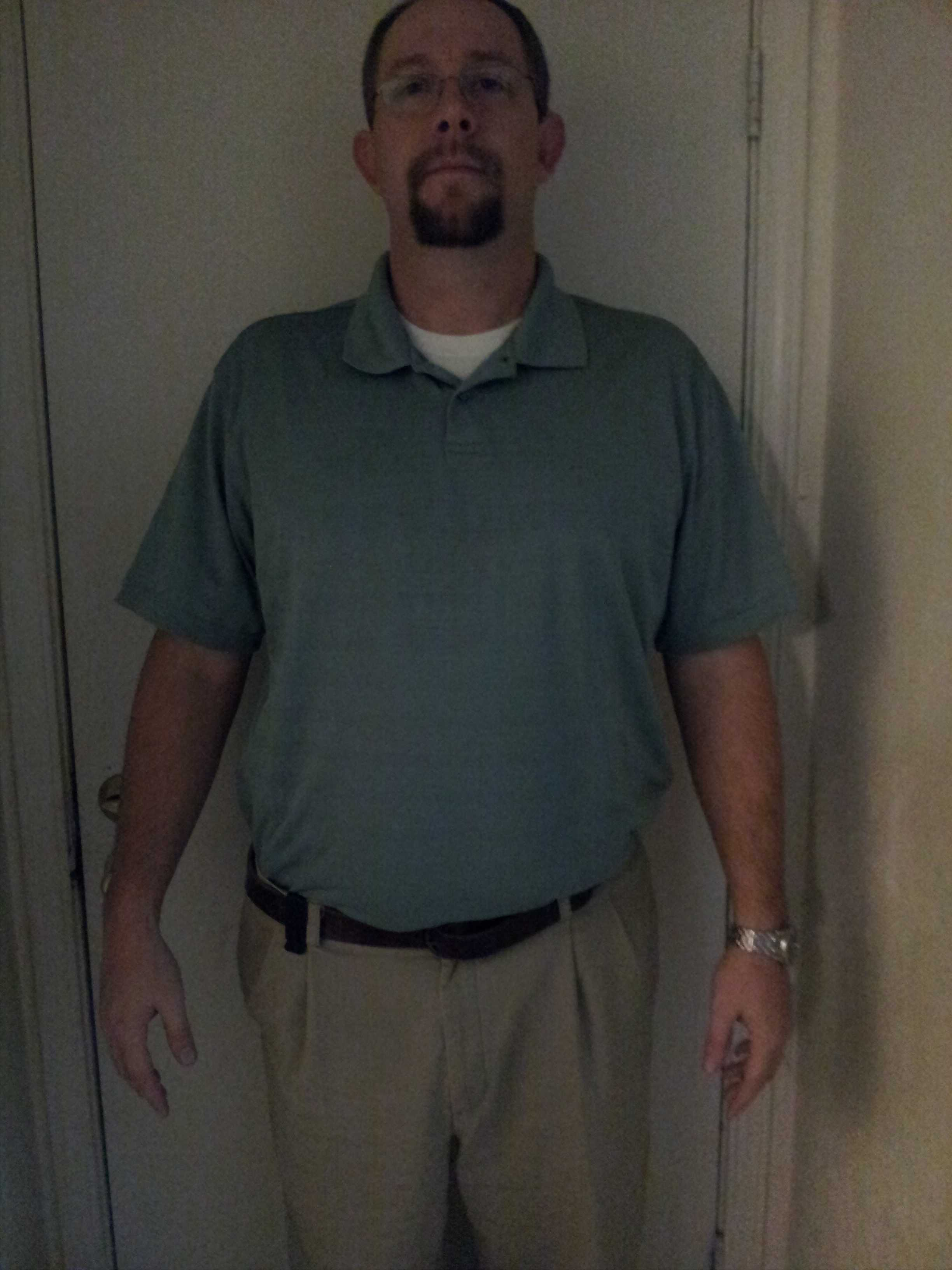 Let's See Your Pic's - How You Carry Concealed.-front.jpg