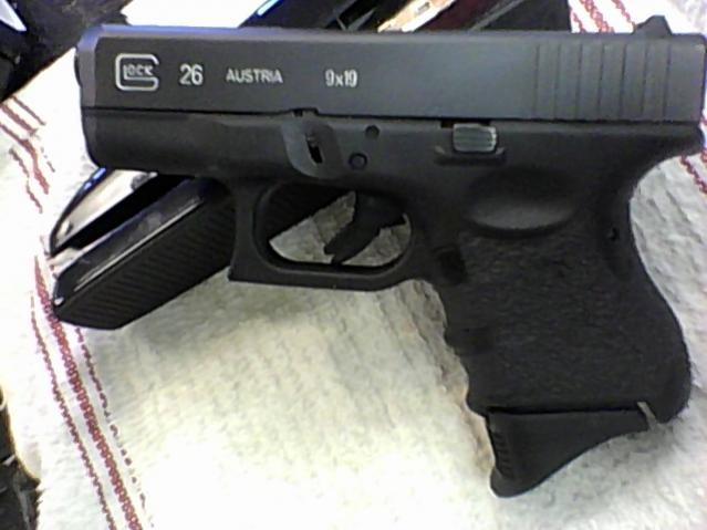 Glock 26 Gen3 Front Sight question-front-site1.jpg