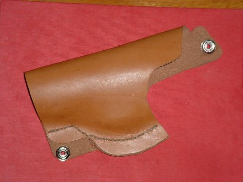 Roll your own holster.-front-view-no-sr9c.jpg