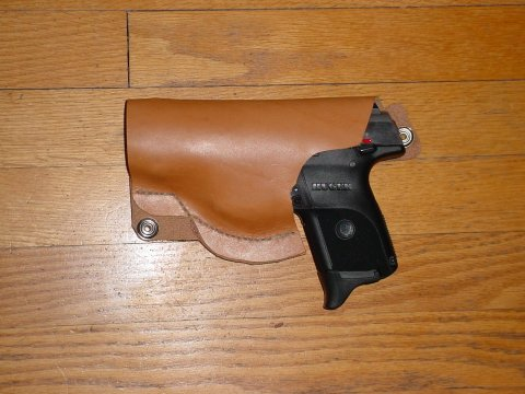 Roll your own holster.-front-view-sr9c.jpg