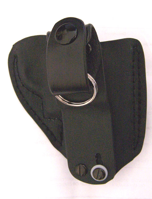 New Fist Holster Just Arrived!-front1.jpg
