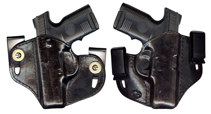 What was your very first premium holster..?-front_back.jpg