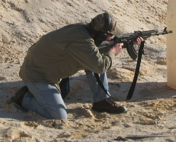 The Role of the Trunk Rifle-frs1.jpg