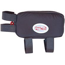 Carrying while cycling?-fuelbeltblack.jpg