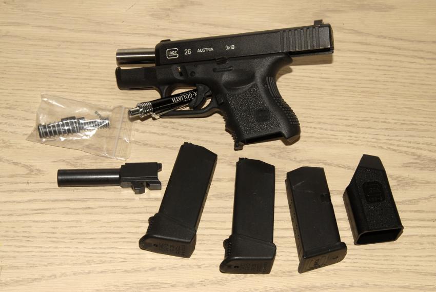Gen 3 Glock 26 - What Version?-full-accessoriy-package.jpg