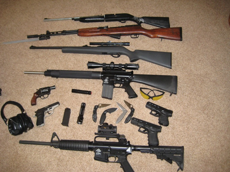 New 870 on the way-full-collection.jpg