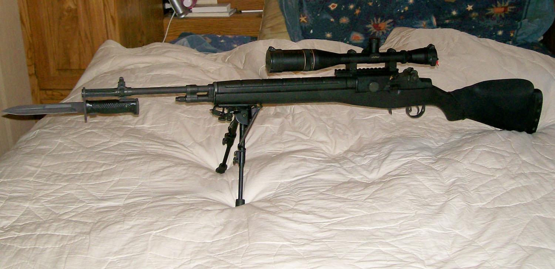 M1A Porn-full-dress-m1a-2.jpg