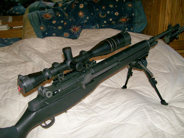 M1A Porn-full-dress-m1a3.jpg