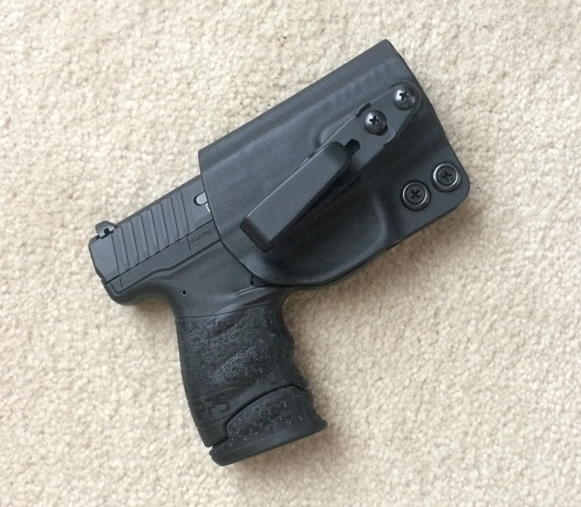 Nylon holster for iwb carry-fullsizeoutput_15f.jpeg