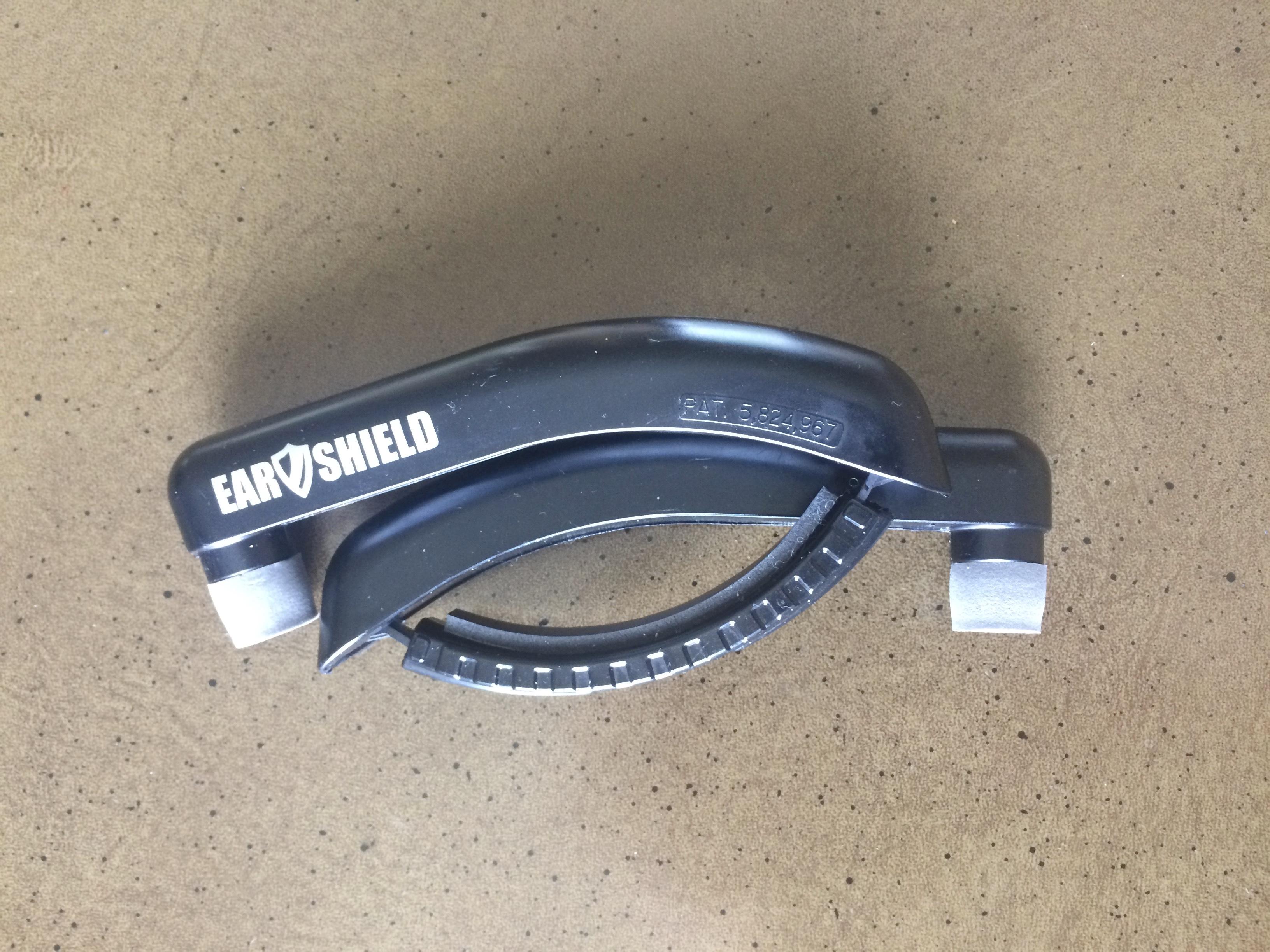 Electronic Hearing Protection-fullsizeoutput_19a.jpeg