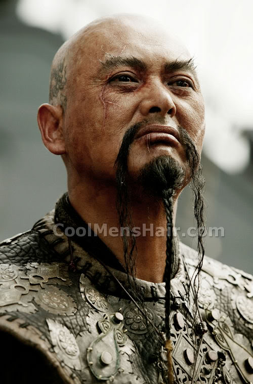 This One Is 4 The Gals here...I need help-fumanchu.jpg