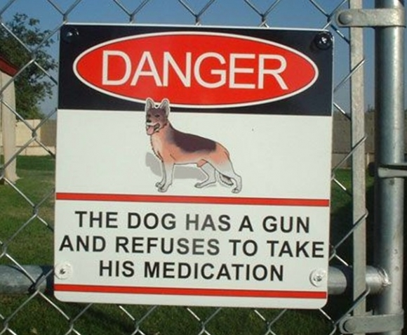 Stay Out Warning Sign-funny-danger-sign.jpg