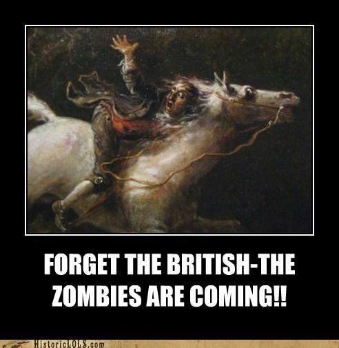 "Another ""Zombie"" attack-funny-pictures-history-hide-your-bath-salts.jpg"