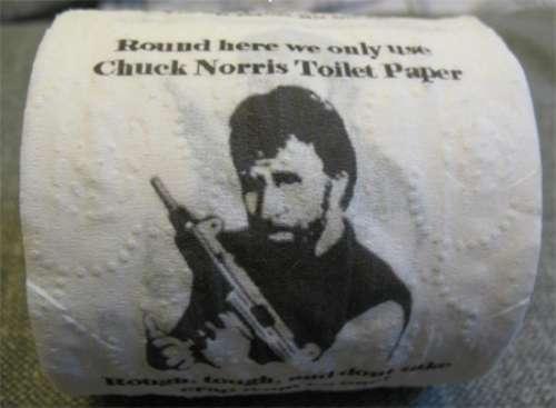 Toilet Holster-funny-toilet-paper-27.jpg