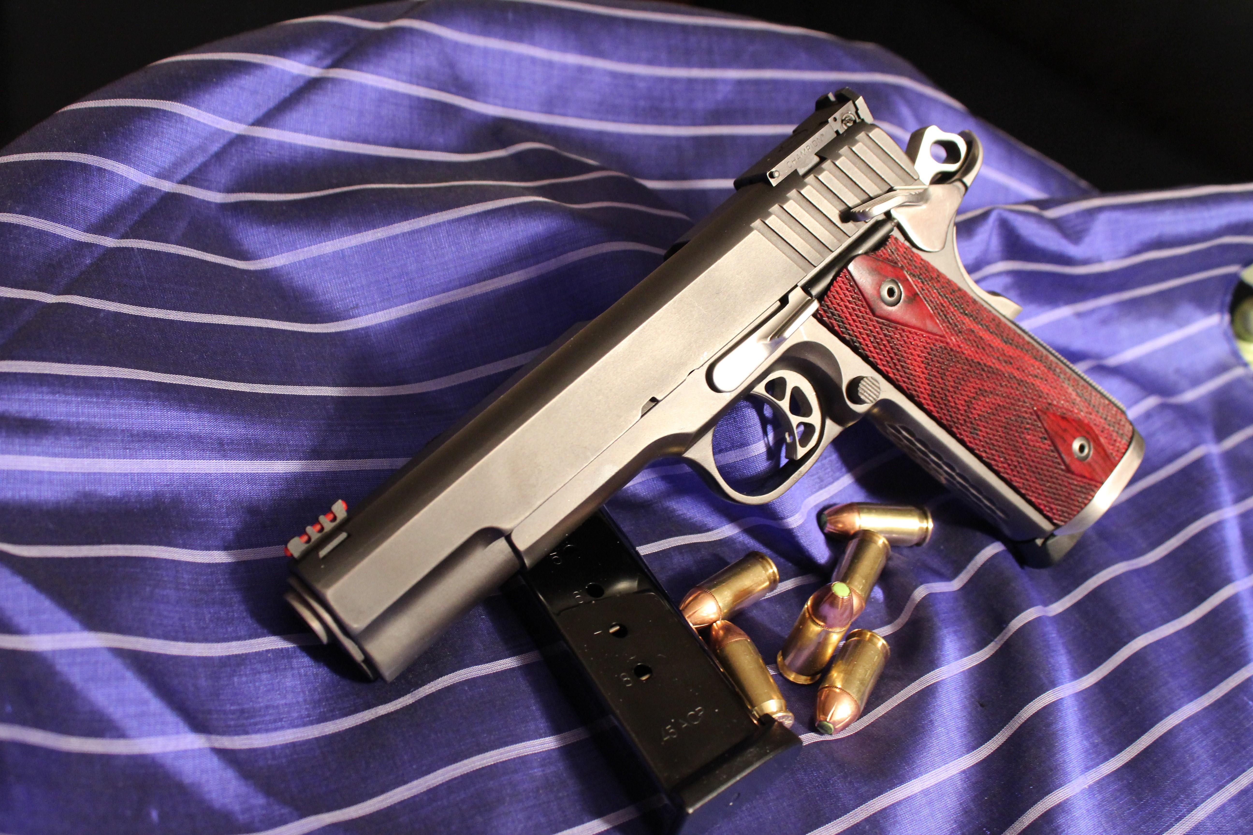 Fusion Firearms Scout-XL 1911-fusion.jpg