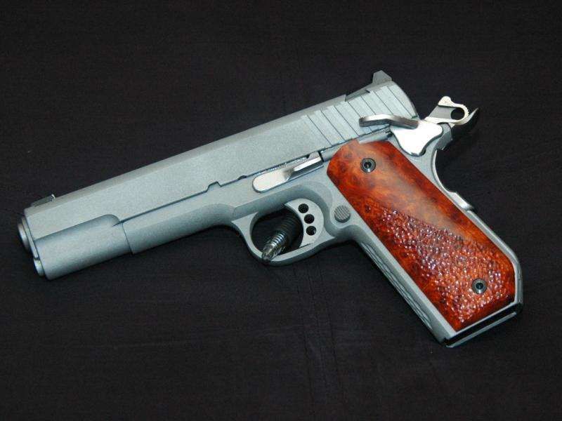 What's new at Sarge's Grips-fusionscout9mm.jpg