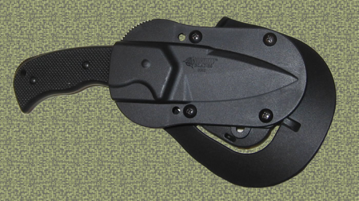 Anyone carry a fixed blade?-fx_2_fixblade.jpg