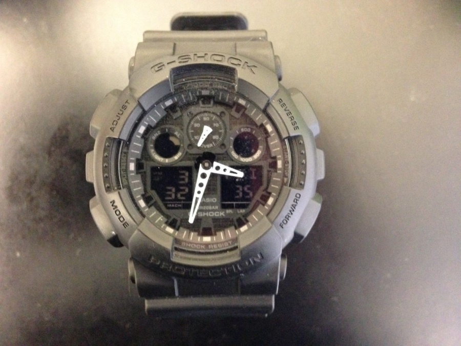 What Watches are you wearing???-g-shock.jpg