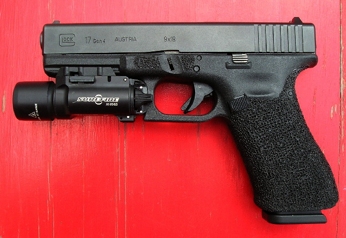 Stock Glock or Rocked Glock Lets see some pics-g17-3.jpg