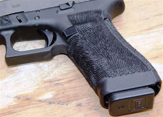 Glock Gen 4 Stippling?-g17-hi-wrap-2.jpg