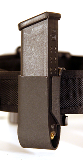 Do you use a pistol magazine holster/pouch? If so, which?-g17.jpg