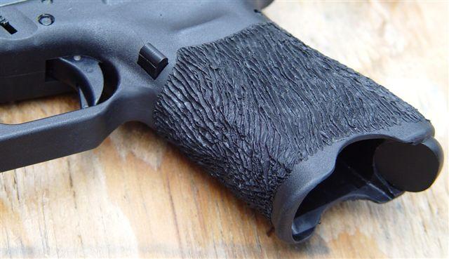 Glock mods-g19-3-2.jpg
