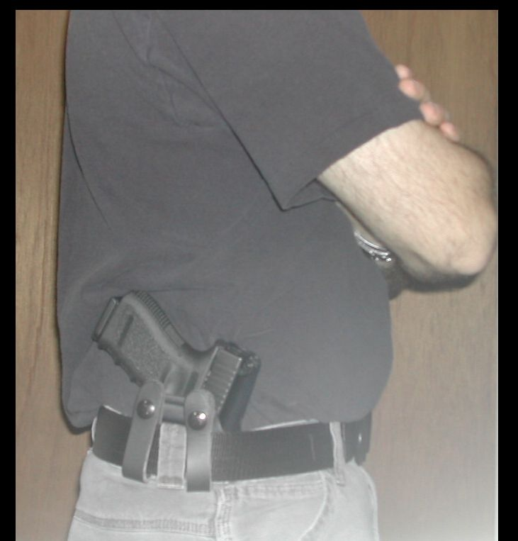 Let's See Your Pic's - How You Carry Concealed.-g19-infidel-2.jpg