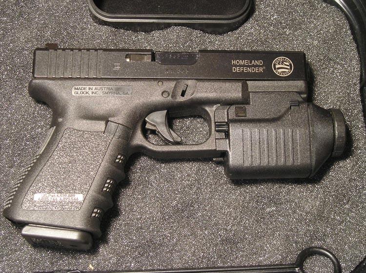 Glock 19 for home defense w/integrated M3 light-g19.jpg