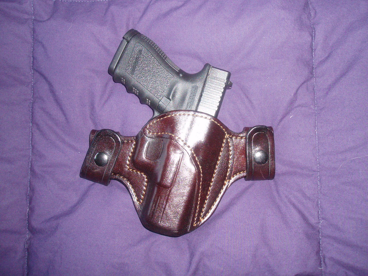 Your favorite OWB holster and why?-g19-w-k-d-002.jpg