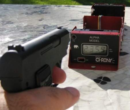 First Carry Gun-g1a.jpg