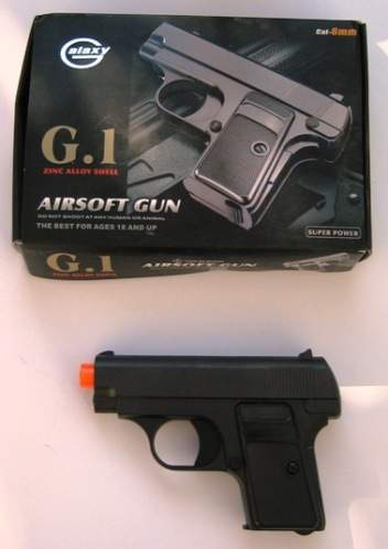 First Carry Gun-g1b.jpg