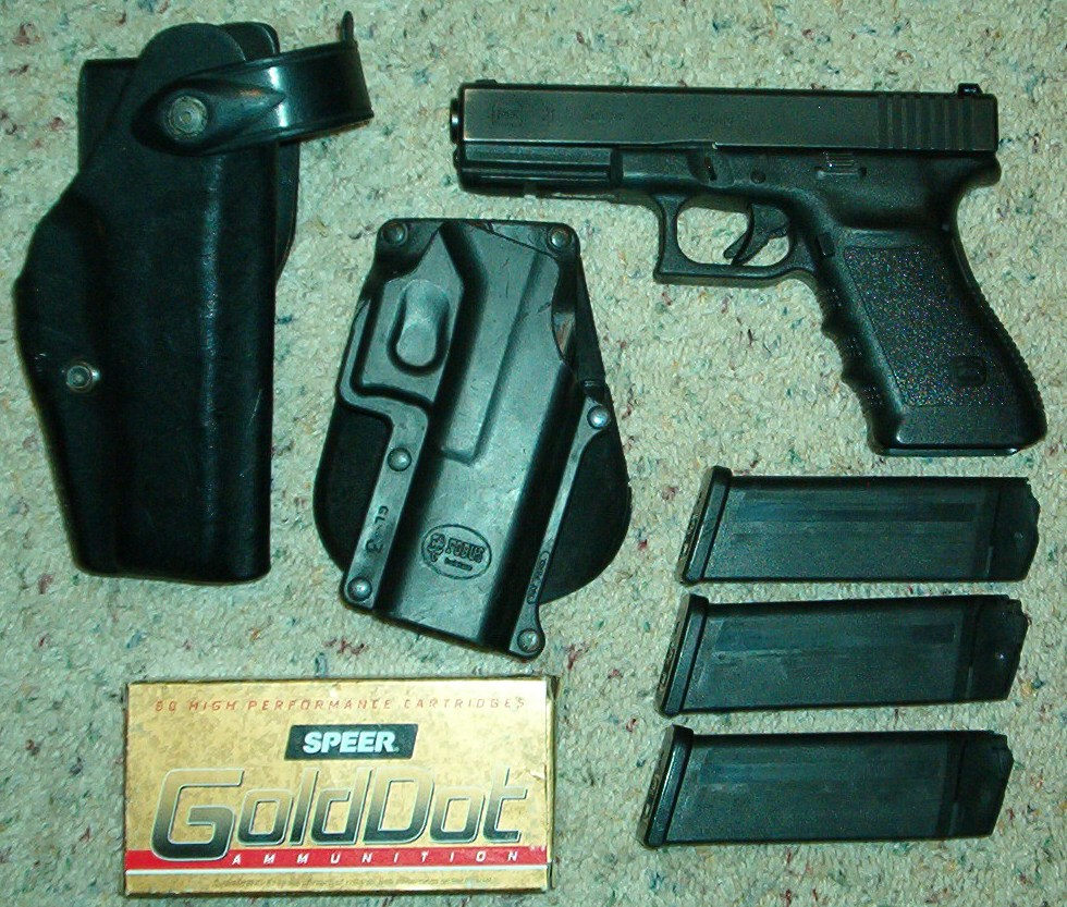 Happy B-day/Father's day to me (expanded collection)-g21-goodies.jpg