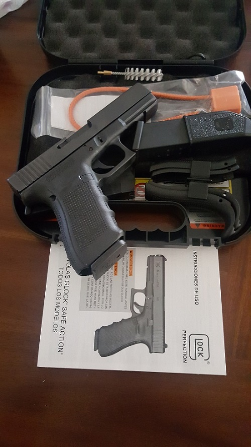 Anybody get anything good that's firearm related today?-g21.jpg