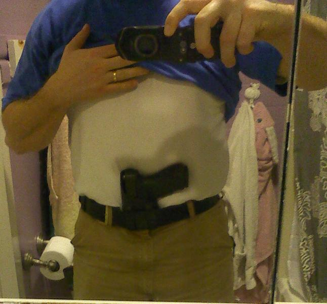 Let's See Your Pic's - How You Carry Concealed.-g21sf.jpg