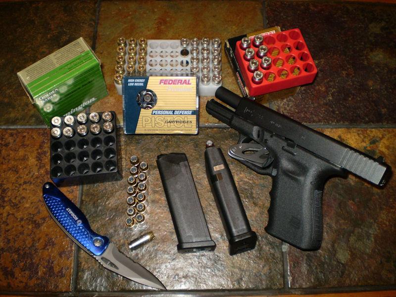 New Glock 23-g23-ammo-cutlery_800x600.jpg