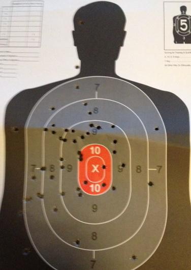 Love my new G23 Gen 4 -- Range report/review-g23-shot-chart-round-1.jpg