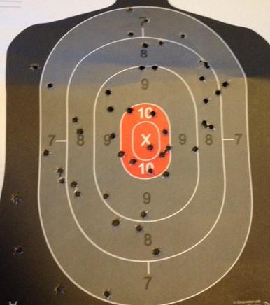 Love my new G23 Gen 4 -- Range report/review-g23-shot-chart-round-2.jpg