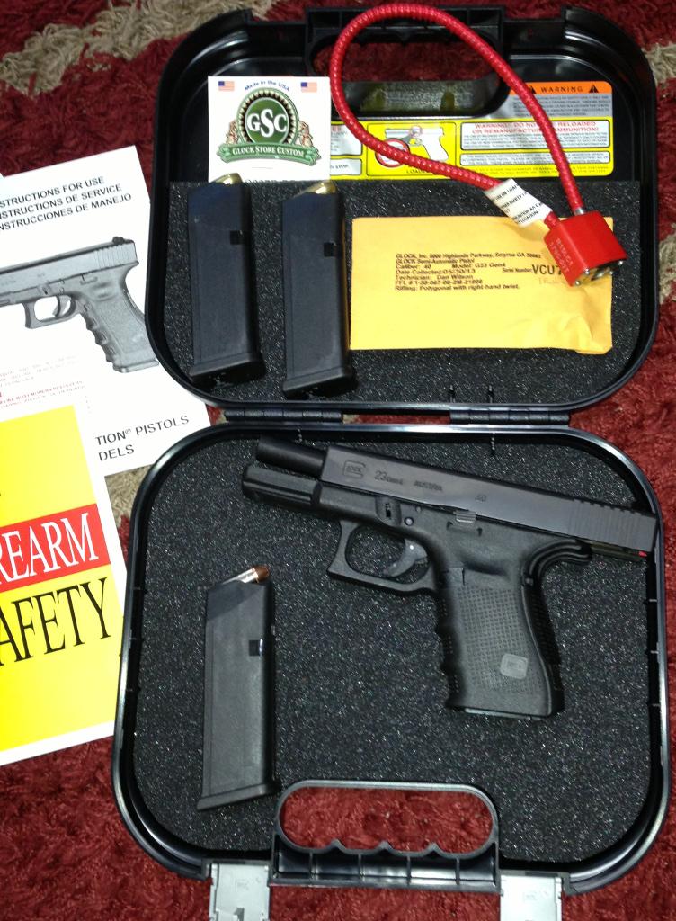 FS: Glock 23 gen4 <1000 rds : Milwaukee WI-g231.jpg
