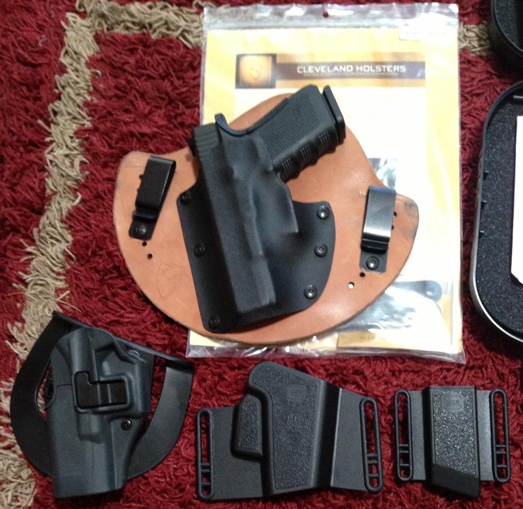 FS: Glock 23 gen4 <1000 rds : Milwaukee WI-g235.jpg
