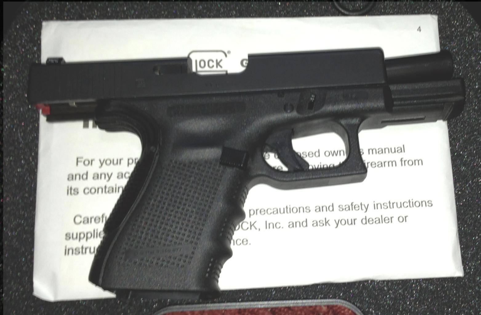 FS: Glock 23 gen4 <1000 rds : Milwaukee WI-g237.jpg