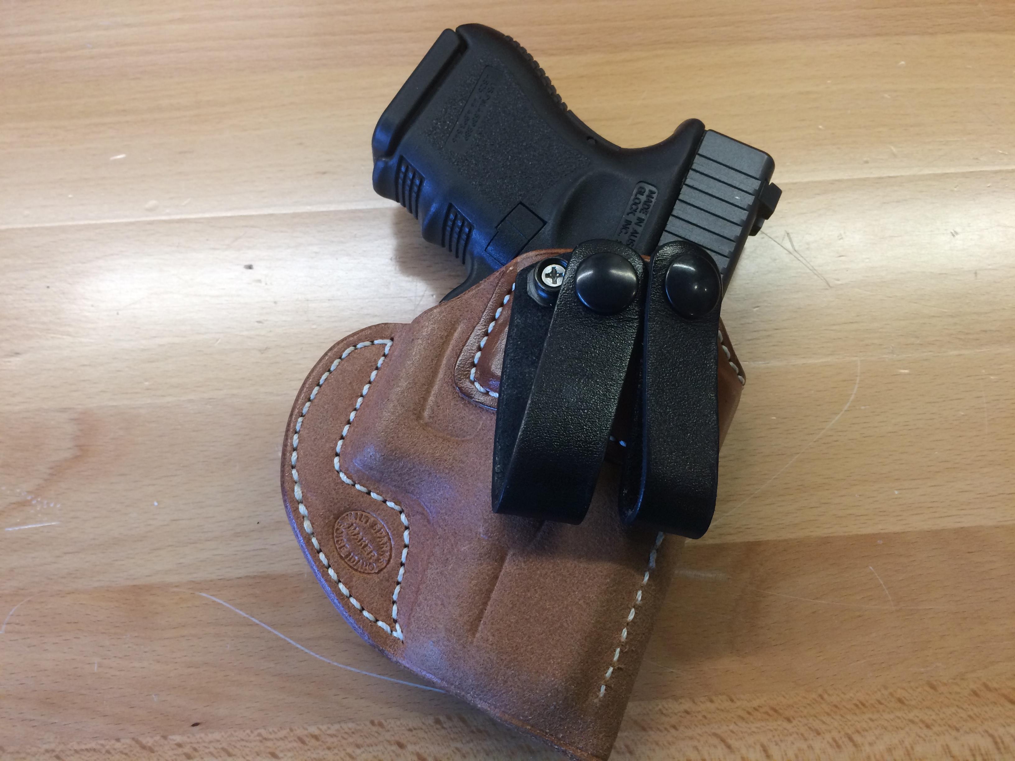 Nylon holster for iwb carry-g26-4.jpg